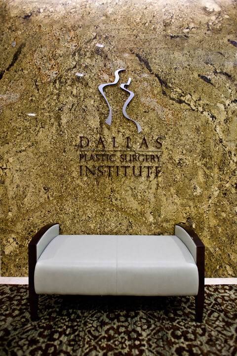 Dallas Plastic Surgery Institute