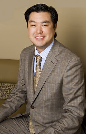 Dr. Richard Ha