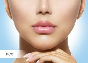 Facial Rejuvenation in Dallas Texas