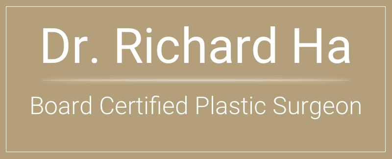 Dr. Richard Ha